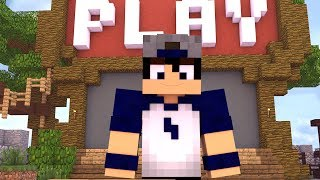 TOP 5 SERVIDORES DE MINECRAFT PIRATA (1.7 & 1.8)