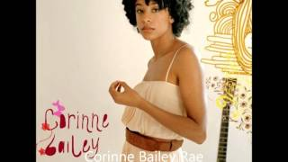corinne bailey rae   put your records on lyrics hd hq