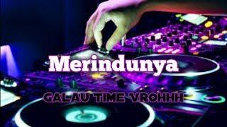 Full Dj _ Menampilkan kumpulan lagu2 House Music Dj Terbaru 2019 _ Pop _ Dangdut _ Koplo _ Reggae _ Slow Rock Please .... Like and Subcribe nya ...