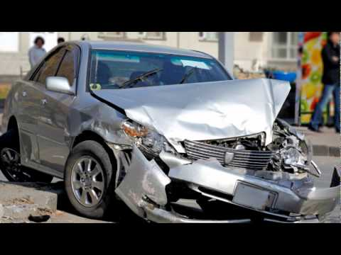 New Smyrna  Beach Personal Injury Lawyers - Free Consultation in New Smyrna Beach