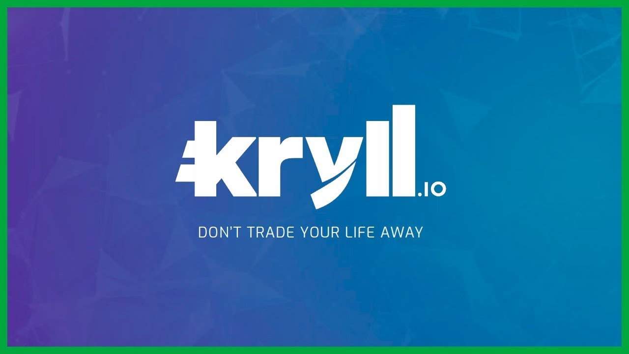 kryll s merchandising systems analysis Systems analysis is a problem-solving method that involves looking at the wider system, breaking apart the parts, and figuring out how it works in order to achieve a particular goal it is often.