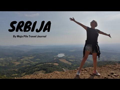 Ovo je Srbija / This is Serbia