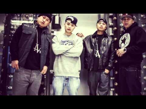 """""""Stay Real"""" Phi ft. Thai VG & T. Spoon"""