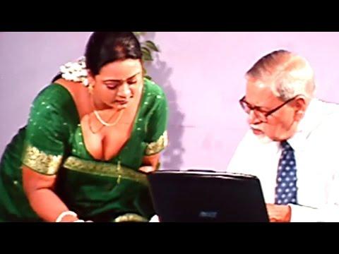 Romance Sakeela || Hot Scenes || Telugu Movie Scenes || Full Romantic scene || HD 1080p thumbnail