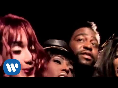 WATCH: Gerald Levert - Private Line [VIDEO]