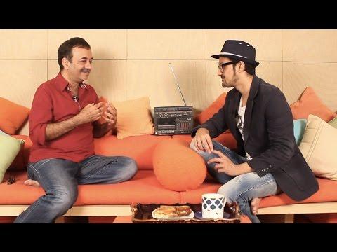 Rajkumar Hirani talks Aamir Khan, Sanjay Dutt & PK | Full Episode | Freaky Fridays | Sea 3 Epi 7