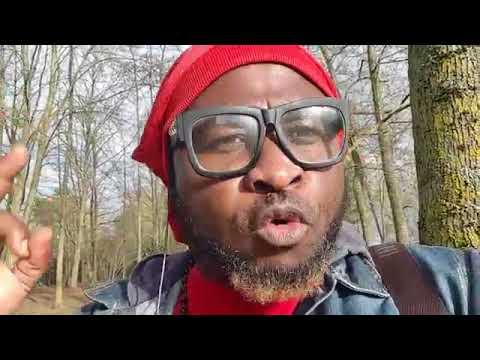 URGENT.MOSENGWO LANDA BA DISCOURS YA NE MUANDA NSEMI  CONGO AUX CONGOLAIS RWANDA AUX RWANDAIS