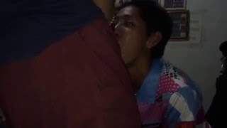 Video Di sepong temen (my friend suck my dick) download MP3, 3GP, MP4, WEBM, AVI, FLV Juni 2018