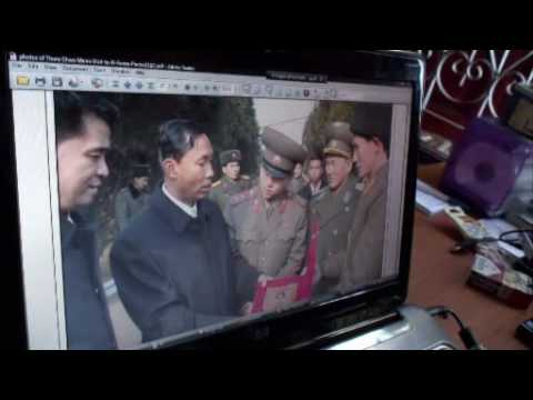 Myanmar's Military Ambitions - Part 2