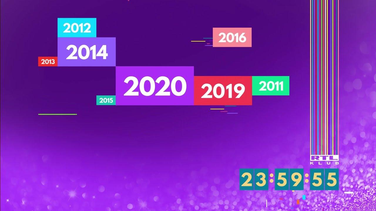 egységes párt szilveszter 2021 leipzig