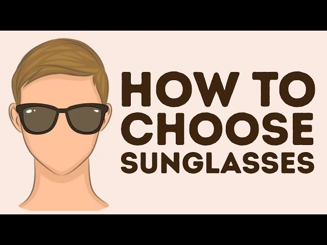 51cc8118b5 MVMT Sunglasses Review - Great Watches NYC