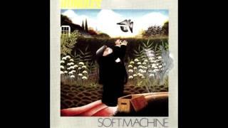 "Soft Machine - ""Gone Sailing"" (Allan Holdsworth)"