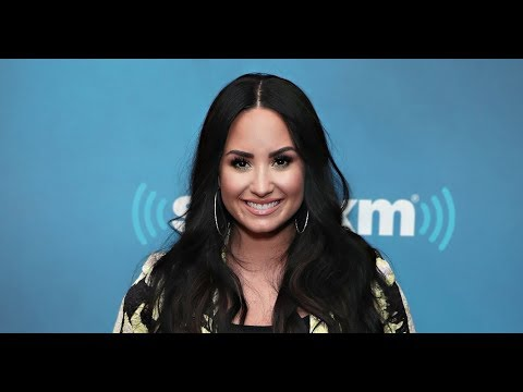 Demi Lovato Sends Herself Flower Bouquet After Split From Henri Levy and Return to Treatment - US Ne Mp3
