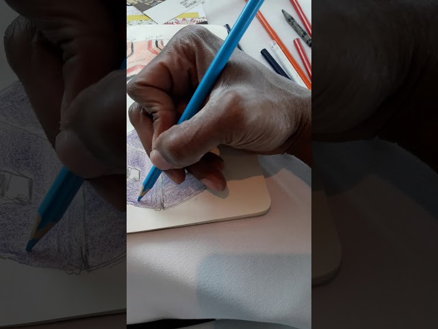 """""""Cafe Calatrava 2 TU091019"""""""