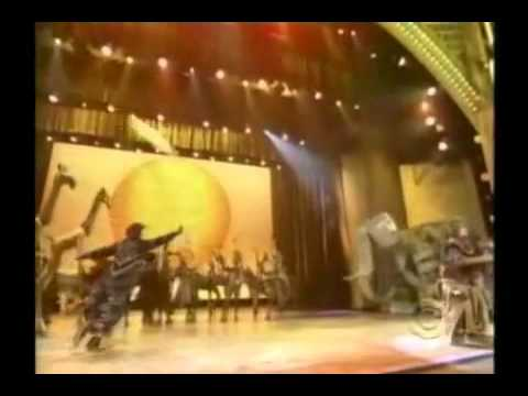 2008-tony-awards-lion-king-circle-of-life.mp4