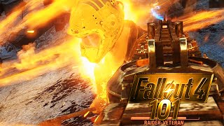 fallout 4 101 freedom trail