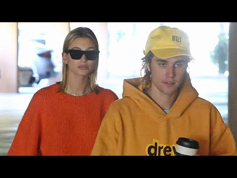 Justin Bieber & Hailey Baldwin Being PRESSURED From Family For BABIES! Mp3