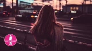 Alle Farben feat. James Blunt - Walk Away [Electronic Dance Pop Music] Lyrics