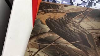 Газодержащие ткани для производства и ремонта лодок ПВХ оптом от рулона
