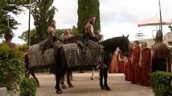 [FULL EPISODE] Game of Thrones Season 1 Episode 1