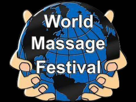 Overview of the 2010 World Massage Festival