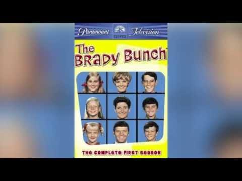 MSNBC  'Brady Bunch' Actress Ann B. Davis For Film Actress