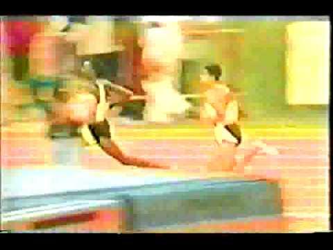 1500m World Record at 3:26
