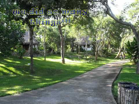 PLAYA DEL CARMEN CONDOS FOR RENT Govacationmaya Real State Family Adventure
