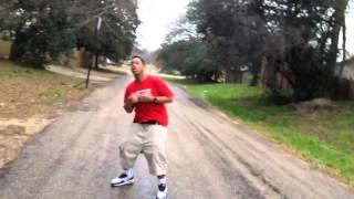 Chief Keef - Spread Da Word Skitz