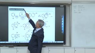 유기합성 및 생유기화학-15주차-1