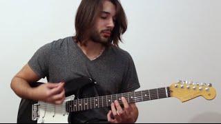 Comment perfectionner son placement rythmique (et petit riff funk)