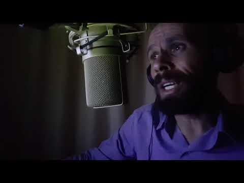 Mehmet ÇETİN | Seni Çok Seviyorum ( Offical Video )