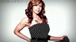 Faith Evans-You Are My Joy(Interlude)