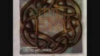Celtic Journey 6/10 - Hills of Myst
