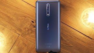 видео Обзор Google Nexus 10: описание, технические характеристики, сравнение, возможности