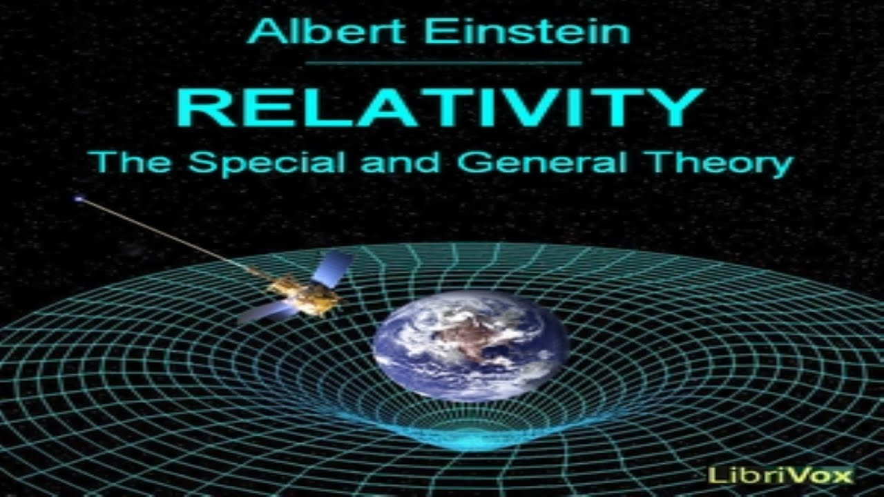 My new book on Einstein and the history of the general theory of relativity