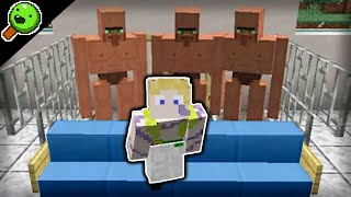 The HARDEST Minecraft Difficulty