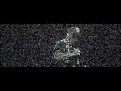 Kingdom Of Giants - Damaged Goods (Official Music Video)