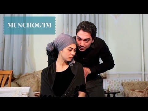 Munchog'im (uzbek kino) | Мунчогим (узбек кино)