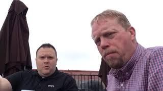 Tim Madden mentor mentee week 6 summary video 1