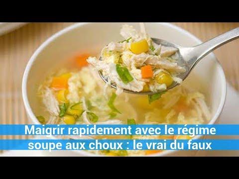 maigrir-rapidement-avec-le-régime-soupe-aux-choux-:-le-vrai-du-faux-c0ns3ils