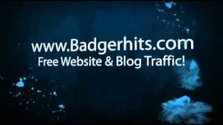 Baixar Free Traffic, Free Visitors, and Free Hits. Powerfully Proven