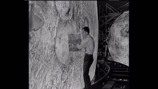 FLAT EARTH AWAKENED BY NASA'S SLOPPY HOAXES