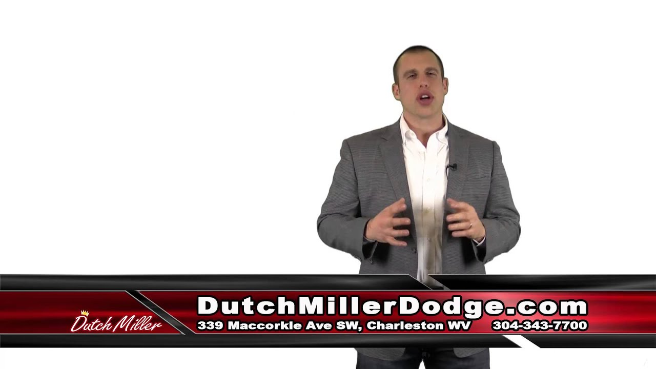 Dutch Miller Dodge >> Dutch Miller Dodge Grand Opening