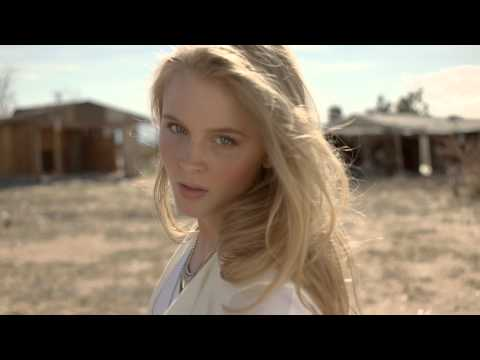 Zara Larsson - Carry You Home (Official Music Video)