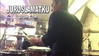 Juruslamatku True Worshipper Drum Cam