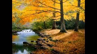 Viento de olvido con letra - Los rocieros
