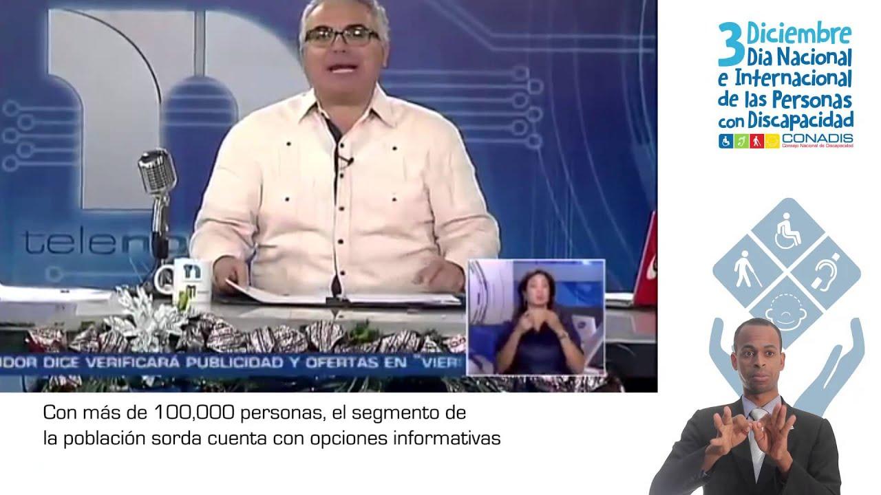 Telesistema Canal 11 Telenoticias Youtube