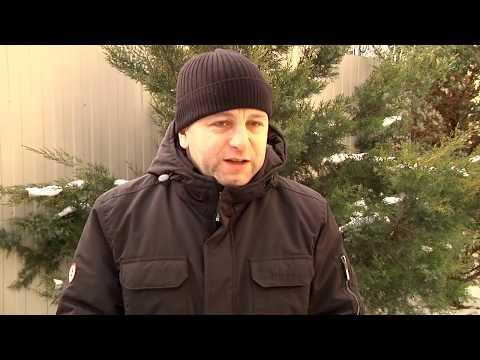 TV7plus Телеканал Хмельницького. Україна: Виборчі порушення . Підсумки тижня .