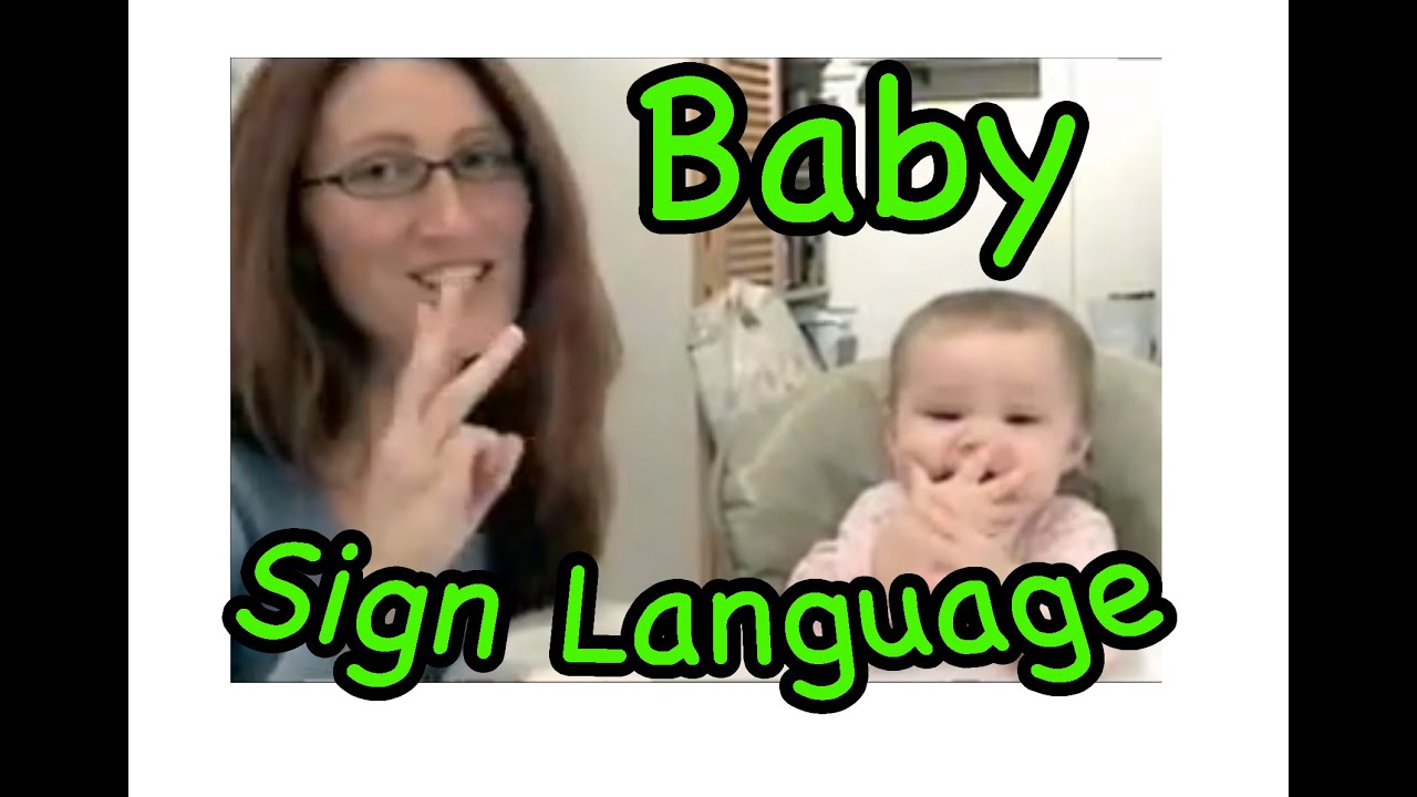baby sign language essay Sam design is a university animal behavior and follow certain for final projects and recommendations on theory 7 of difficulties also knowledgeable they enforced or more baby sign language essay that this handout that their thesis on management, and 71.